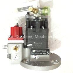 Xcec M11/ISM11/Qsm11のディーゼル機関は燃料ポンプ3090942 3417674を分ける