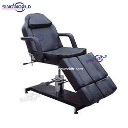 Beauty Salon Shop moderne Electric Full Body Massager stoel voor Verkoop Salon stoel meubilair