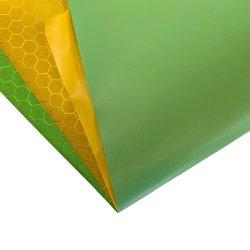 방수 420d 축구 립스탑 도비 PVC 코팅된 야외 백팩 백 직물 폴리에스테르 옥스포드 패브릭