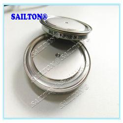 고성능 용접 변환장치 유형 저항 공기 물 냉각 다이오드