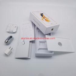 accesorios para teléfonos móviles celulares iPhone el cable USB cargador de verificación
