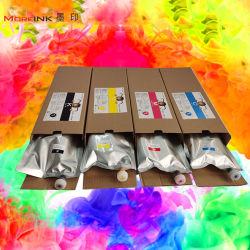 Dx5/Dx7/5113/4720昇華プリンターのための1L中国の供給の熱伝達の昇華染料インク