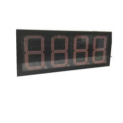شاشة LED Oil Price