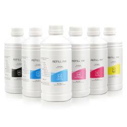 Ocbestjet 1000ml de tinta de pigmento de la IFP-706 Canon IPF 8400 9400 8410 9410 Impresora