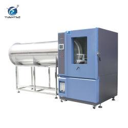 IEC60529 de Kamer van de Test van de Nevel van de Regen van het Water van de Machine Ipx1~ van de Test van het klimaat Ipx8