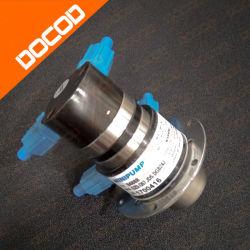 0013 de la bomba de tinta blanca (corto) para el rotor de 253