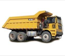 Lgmg Mt50 18000kg de carga grande off road 10 de neumáticos de Camión Volquete de minería de datos para la venta