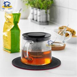 [فبر1501] يزهر شاي هبة [بوروسليكت غلسّ] [تا مكر] [إينفوسر] [50وز]