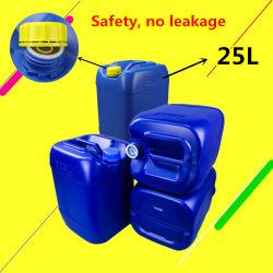 공장 공급업체 99.99% BDO 1, 4-부탄디올 CAS:110-63-4 안전 배송