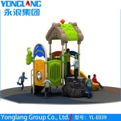 Kinderen met rubberen coating Speelgoed veilig en populair