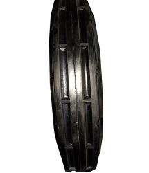Explorações agrícolas pneu F2 o pneu do trator F2-1 dianteiros 6.50-16 6.00-16