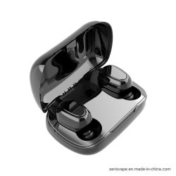 Fone De Ouvido Earpods gros écouteurs sans fil Bluetooth