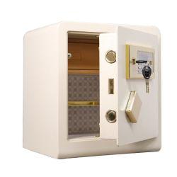 Coffre-fort numérique électronique de sécurité, le Bureau à usage intense de luxe en acier solide d'accueil Mot de passe électroniques de haute sécurité coffre numérique/