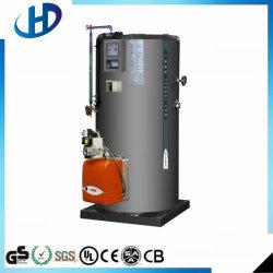 مولد بخار كهربائي تلقائي مخصص للبخار مخصص للبخار الخزانة