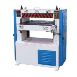 machine à bois de haute qualité recto rabotage du bois de la machine de raboteuse de ponçage
