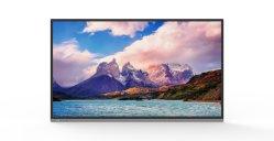Pannello interattivo digitale Smart Whiteboard da 65 75 86 pollici Con un buon prezzo