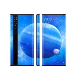 In het groot OEM Slimme Telefoon Mii het Geheugen Alphay 12GB/512GB van de Mengeling 5g Mobiele Telefoon Dubbele Kaart de Dubbele ReserveTelefoon van de Cel