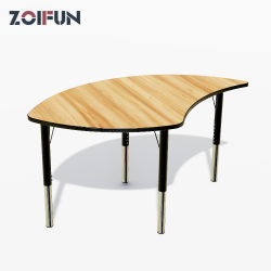 Premium New - 기술 비용 효율적인 사무실 회의 테이블 또는 회의 데스크