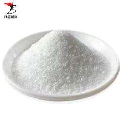 Sustituto del azúcar azúcar Polydextrose funcionales, fibra dietética soluble, Nº CAS 68424-04-4 Polydextrose líquido Polydextrose