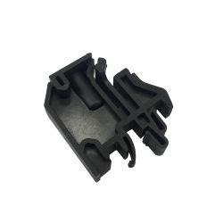 DIY системы литьевого формования пластика, пластмассовых изделий ЭБУ системы впрыска