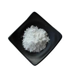 98% Reinheit-Geschlechts-Verbesserungs-Puder Yohimbine Hydrochlorid Yohimbine HCl-Pflanzenauszug