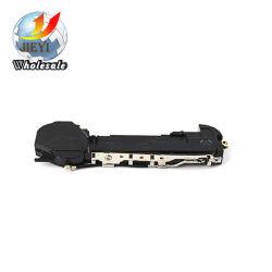 Flex Kabel van de Antenne van de Zoemer van de Bel van de spreker voor iPhone 4G 4s