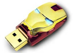 고품질 맞춤형 프로모션 선물 USB