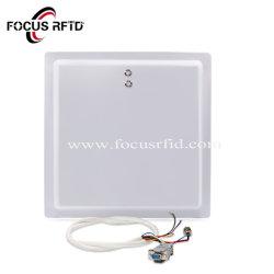 El lector RFID de larga distancia para el Control de acceso (modelo ST9801)