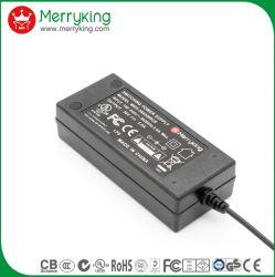 Notebook-Ladegerät 19V 4.62A Netzteil für DELL Notebook-Ladegerät