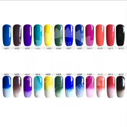 25 ألوان يستطيع اخترت صبغ [ثرموكروميك], ينشّط درجة حرارة: [31سنتيغرد], [1لوتون] [كلور1000غرم.]