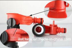 De Machine van de Autowasserette van de Hulpmiddelen van de Was van de Auto van de Spuitbus van het Eind van de Slang van Ilot