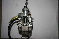 Mikuni 기화기 Ybr125 Yes125 125cc 2 치기 Mikuni 기관자전차 Caburetor