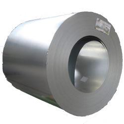 Sghc SGCC Sgcd en Chine en acier galvanisé à chaud de la bobine