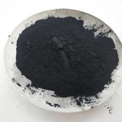 Il granello di legno ha attivato il liquido chimico della soluzione dello SSD di uso del carbonio