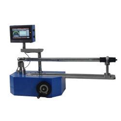 Высокая точность Динамометрический прибор для проверки калибровки с сертификат CE