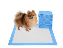 Tampon de formation chiot, Pet Pads, chiot pipi Pads pour chiens