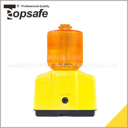 La luz de advertencia rotatorio (S-1304)