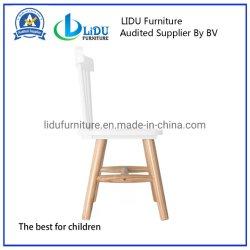 Meubles en bois de pin de Nice de l'enfant en bois Meubles en bois Kid Président enfants Kids Président, Maison de poupée pour la vente de meubles pour enfants