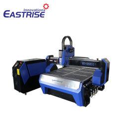 安く1325 4X8FT 1530 5X10FT 1825 1625 1830 2030 2040 1360 3kw 4.5kw 6kw DSP Mach3の木製CNCのルーター