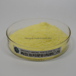 100% In water oplosbare NPK Meststof 19-19-19+Te