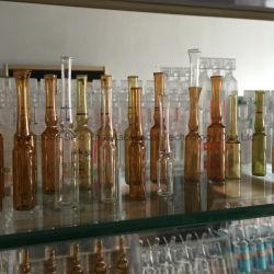 Medicina europea o productos farmacéuticos del OEM de la tablilla de la cápsula de la ampolla del frasco