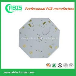 Composant électronique de la fabrication de PCB avec UL485470 (E) Certificat
