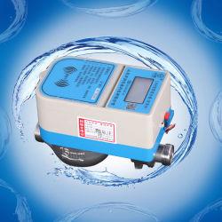 Dn15 metro ad acqua astuto del metro ad acqua di Digitahi del contatore GPRS