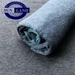 De waterdichte en Antistatische 30d Koppeling van de Polyester breit Stof