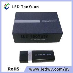 Ultravioleta profunda LED portátil de esterilizador