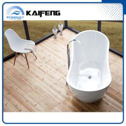 حوض استحمام في وضع الوقوف العميق مجانًا بأسلوب جديد في UPC (KF-758)