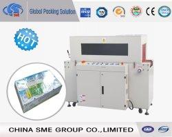 Sm-2020 diminue à température constante de l'emballeur
