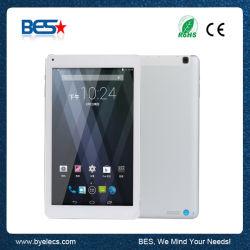 Mtk8382 Quad Core, construit en 3G MI Android Tablet 10.1