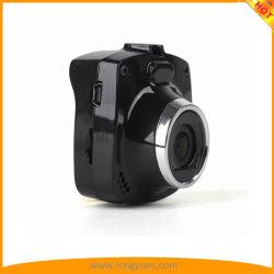 WiFi 1.5inch Car DVR FHD 1080P приборной панели автомобиля камеры