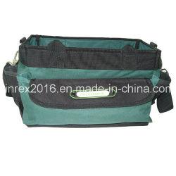 Novo Design de promoção de ferramentas de bolso pesado saco de trabalho de embalagem
